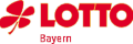 Lotto Bayern Annahme