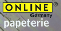 online papeterie